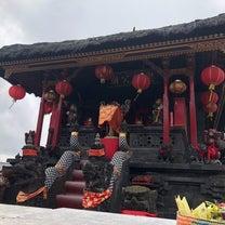 ヴィシュヌ神とカン・チン・ウィー②の記事に添付されている画像