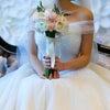 プラスマイナスを婚活で知るの画像