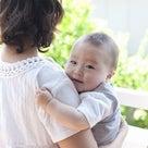 赤ちゃんの名前はシンプルで明快が最良 姓名判断の記事より