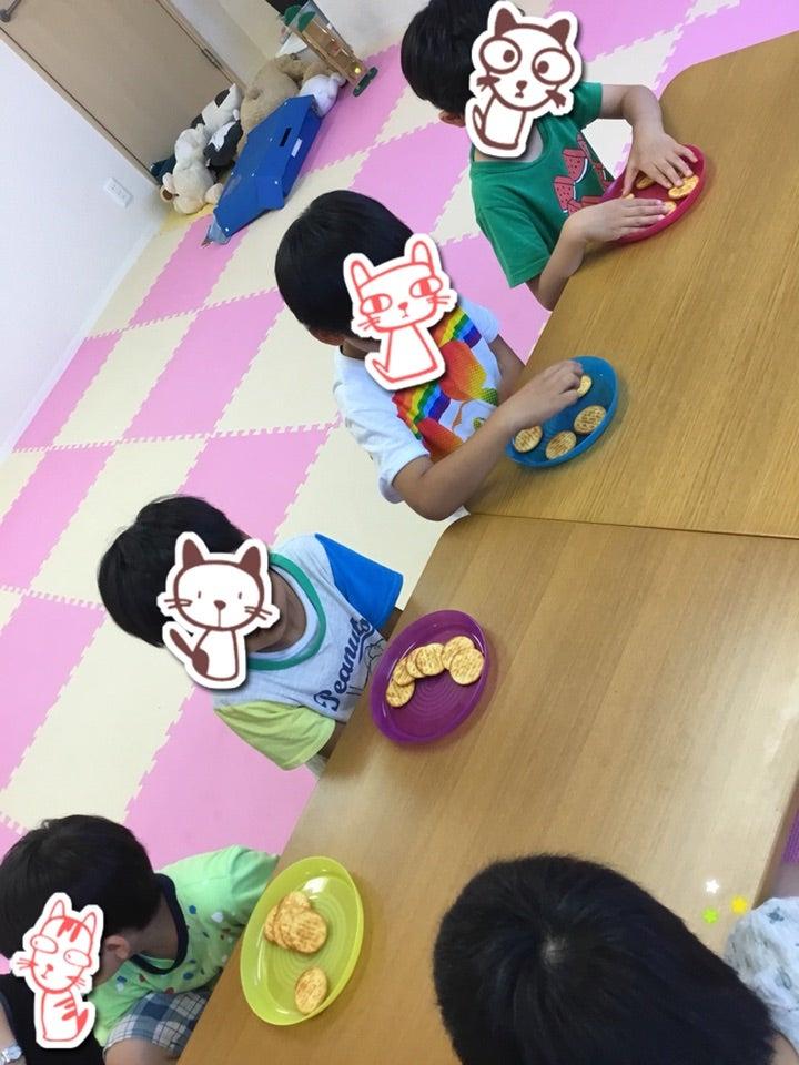 o0720096014221229918 - ♪6月29日(金)♪toiro戸塚