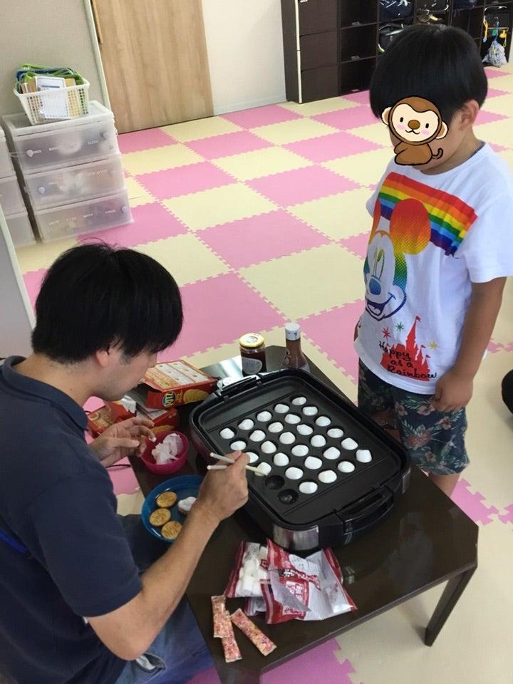 o0720096014221229925 - ♪6月29日(金)♪toiro戸塚