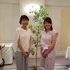 子どものお誕生日のお祝い~色育(いろいく)6周年記念パーティーおめでとうの画像
