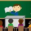 ㉑正答の根拠を検証【社会的養護】 平成30年 神奈川県地域限定保育士試験