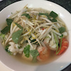 ハワイの美味しいベトナム料理店ー《ハレベトナム、フォーサイゴン》の画像