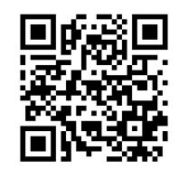 インフル対策にアロマの記事に添付されている画像