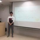 「障がいについて学ぼう」講習会を開催しました!の記事より