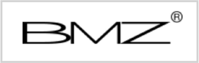 """""""BMZ"""""""