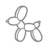 9/15_ピジョンランド様 親子レクイベント装飾の記事より