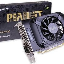 グラフィックボードをGeForce GTX1050Tiに新調しました。の記事に添付されている画像