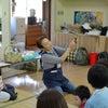 6/26子育て広場おやこ組【ちまき作り】@下正善寺のおうちの画像