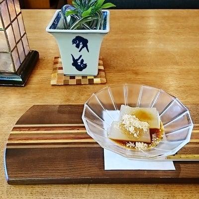 箱根小旅行 お宿の記事に添付されている画像