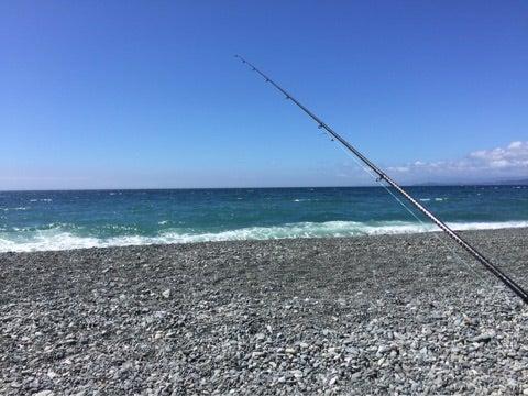 国府津 釣り