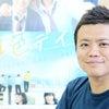 飯塚監督インタビュー 旬の俳優が揃った『虹色デイズ』玲於&大志&真宙&流星の舞台裏は?の画像