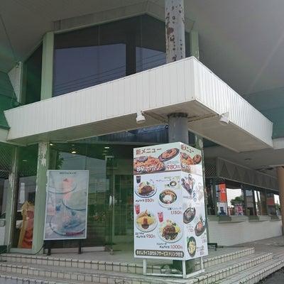 ボリューム満点の八白ランチ・釧路市星が浦「八白」の記事に添付されている画像