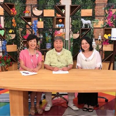 NHK介護百人一首 8月1日2日に杉田かおるさんをゲストに!の記事に添付されている画像