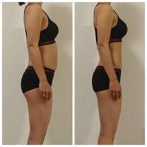 ■「制限」ではなく「管理」で痩せる!オンラインパーソナルトレーニング【ベーシックの記事に添付されている画像