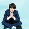 横浜流星インタビュー 周りが恋愛する中、自分はいつ始まるのか悩んだ『虹色デイズ』の画像