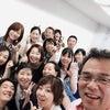 7/29福岡【5名限定】ストレスクリア対面フルセッション無料!!の画像
