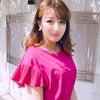 ☆新人速報 白石陽菜ちゃんの画像
