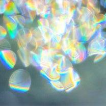 【WSレポ】エネルギーを体感するのと豊かさの関係って?の記事に添付されている画像