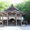 戸隠神社の魅力に迫る 序