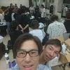 JHCA富山ブロック カラーセミナーです(^_^)vの画像