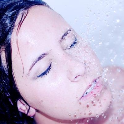 お肌のターンオーバーの周期知っていますか?の記事に添付されている画像
