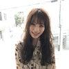 梅雨の時期もヘアスタイル楽しみましょう☆の画像