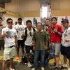 沖縄合宿の画像