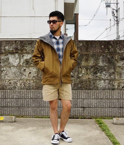 2-ast-hiroki