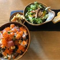 ジャカルタでおいしい和食を食べたい!の記事に添付されている画像