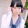 ☆新人速報 宮田ようちゃんの画像