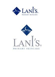 ラニズ ロゴ
