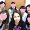 三角関係(不倫恋愛)から卒業したい方への画像