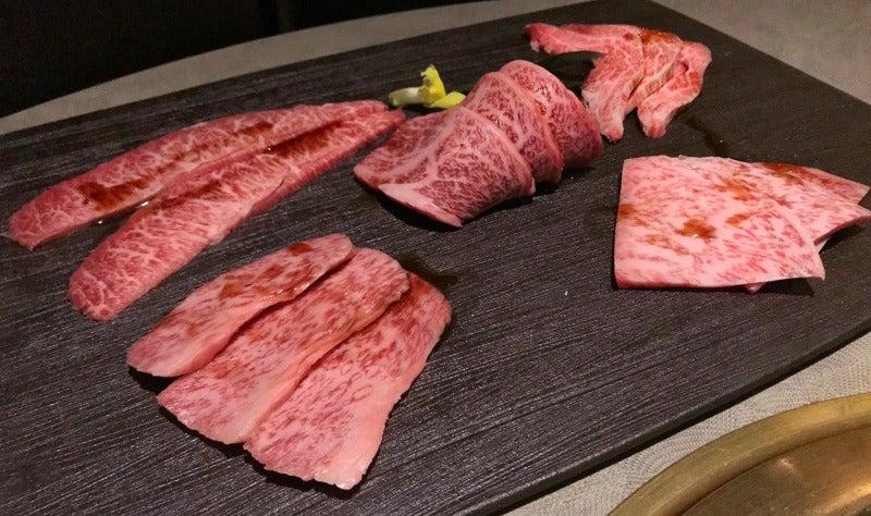 ☆休日はお肉☆の記事より