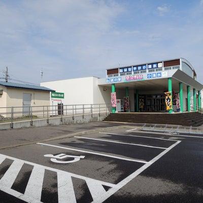 【まったり駅探訪】釧網本線・浜小清水駅に行ってきました。の記事に添付されている画像