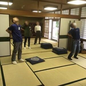 6月10日第19回みやぎ操体の会「二人操体」勉強会終了しましたの画像
