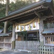 神社仏閣での写真撮影についての記事に添付されている画像