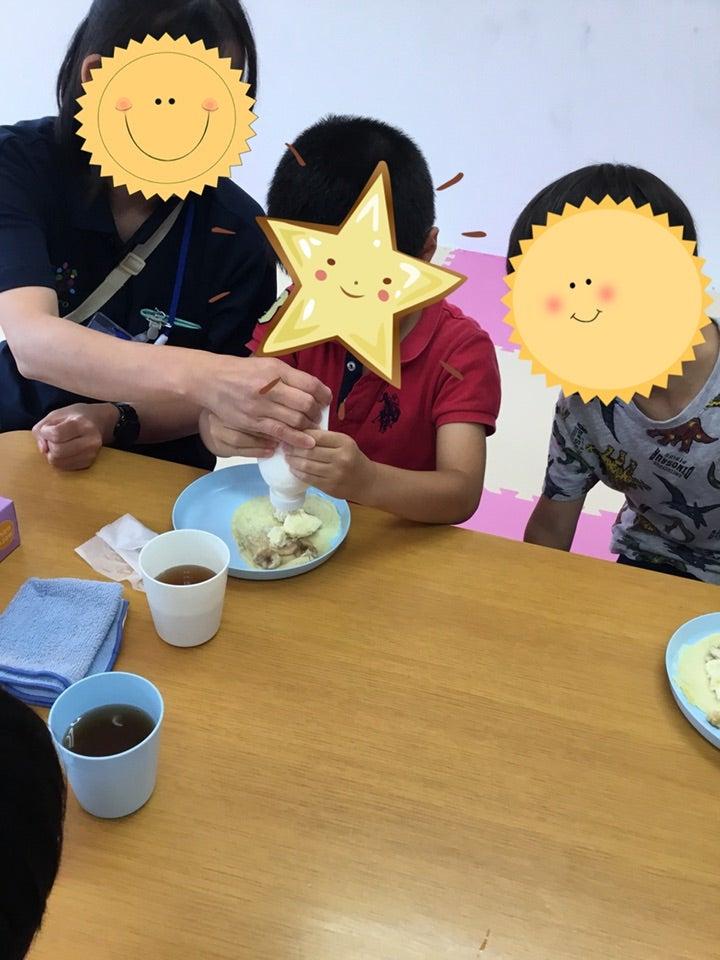o0720096014224118293 - ♢6月20日(水)toiro青葉台♢