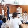 全米ヨガアライアンスYACEP継続教育の画像