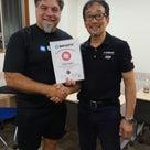 2018年 6月30日~7月2日 BIKEFIT講習会【Level1&2】報告の記事より