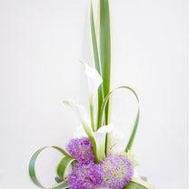 Fleur de Paris クラスの記事に添付されている画像