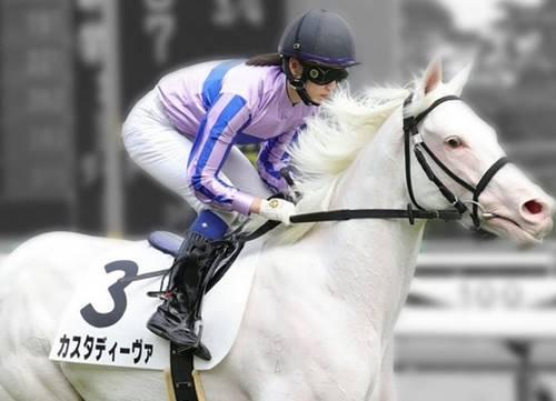7月21日 騎乗予定 福島競馬 | パ...