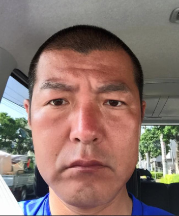 オウム事件重要参考人・村井秀夫を殺害した犯罪者