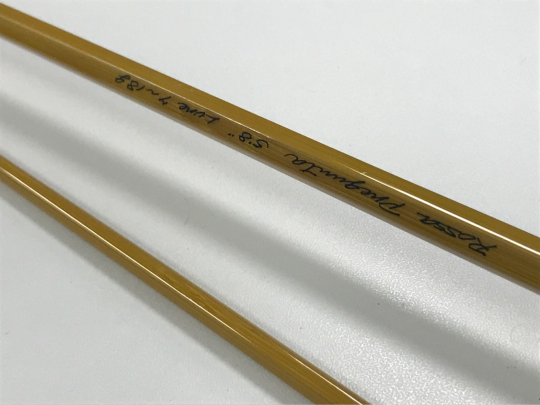 メガバス!? 大阪 名古屋 釣具 中古 ルアー リール ロッド トップウォーター 買取
