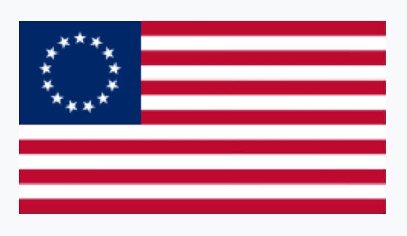 国旗 由来 イギリス