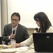11月講座に大竹聡さんご登壇です! 古典酒場部講座@よみうりカルチャー北千住教室。
