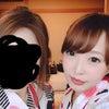 【盛岡南店】自己紹介 姉帯優妙です☆ の画像