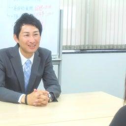 キャリアコンサルタント 試験対策 個別指導 実技対策 論述対策 京都 大阪 CDA 関西
