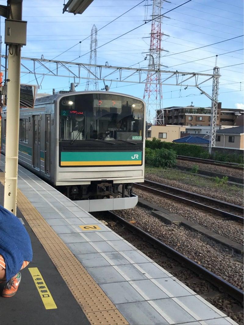 神奈川ローカル線の旅【音符がい...